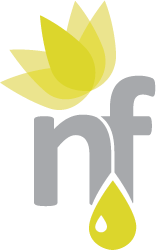 Nevitt Fragrances, Inc.