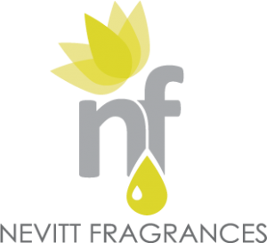 Nevitt Fragrances